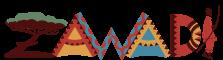Zawadi Camp Logo